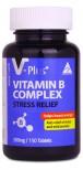 vitaminbcomplex